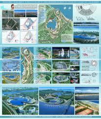 Архитектурно дизайнерский проект экологического парка Новосибирск  Архитектурно дизайнерский проект экологического парка Архитектор Емельянова Е В