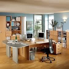 beautiful home office furniture inspiring goodly office furniture arrangement ideas kuttu hol es decoration beautiful home office furniture inspiring fine