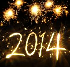 HaPpY NeW YeAr 2014 images?q=tbn:ANd9GcQ