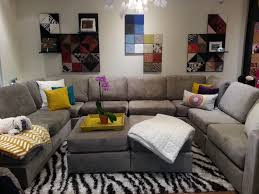 Very Living Room Furniture Living Room Furniture Very Small Living Room Spaces With Gray