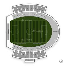 Lehigh Goodman Stadium Seating Chart Prototypical Goodman Stadium Seating Chart 2019