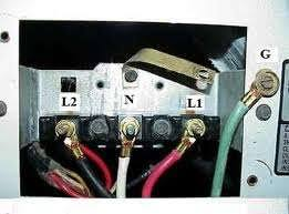 solved hayward 1hp motor shuts off after 5 seconds need fixya 25547434 chbtr0e5msqugpf2pkgvnwgp 5 2 jpg