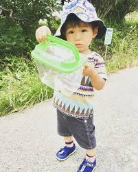 Kids髪型 Photos And Videos Pullpic