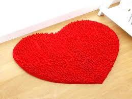 red bathroom rugs red bathroom rug set bathroom luxury fluffy bathroom rugs sets hi res wallpaper