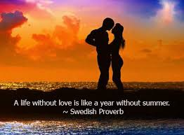 Summer Love Quotes Fascinating Summer Love Quotes And Sayings Apihyayan Blog