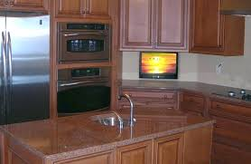 kitchen smart tv small for kitchen small drops down from kitchen cabinet small smart kitchen kitchen kitchen smart tv