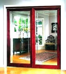 stanley closet door sliding mirror closet doors sliding closet door mirrors mirror sliding doors mirror closet