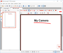 Copy Page How To Copy A Page From One Pdf Into Another One Pdf Annotator