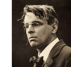 william butler yeats inspirational irish poet com william butler yeats 1865 1939