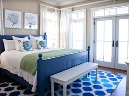 farmhouse style bedroom furniture. Farmhouse Style Bedroom Furniture Sofas Living Room Country Cottage Decor