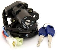 yamaha r6 ignition switch wiring yamaha image switch yamaha yzf r6 6 wires on yamaha r6 ignition switch wiring