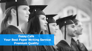 research paper writing services essay cafe get cheap custom essays from a reliable service