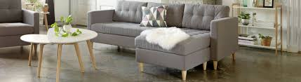 Living Room Furniture Sofas Living Room Furniture Furniture Jysk Canada