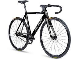 Aventon Cordoba Complete Bike 2019