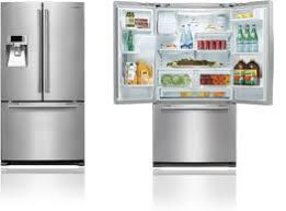 samsung fridge freezer. samsung g-series fridge freezers samsung freezer