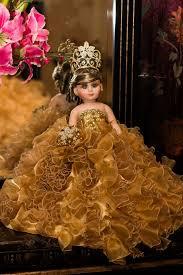 HD wallpaper: doll, crown, dress, queen ...
