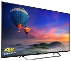sony tv 30 inch. sony xbr43x830c 43 and 49 inch 4k smart led tv tv 30