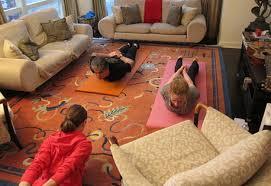 Risultati immagini per deepak chopra yoga
