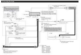 pioneer deh p3900mp wiring diagram wiring diagram solved need the wiring diagram or installation manual for fixya