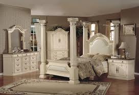 cream bedroom furniture. Stunning Inspiration Ideas Cream Bedroom Furniture Modern Design Inside R