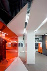 google office snapshots 2. Office Tour: Inside Kayak.com\u0027s Technology Headquarters Google Snapshots 2