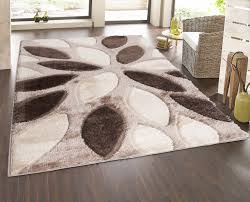 photo 4 of 6 rugs home depot quality machine woven cut and loop style with high knot