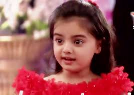 Image result for Ruhanika Dhawan
