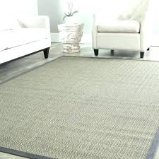 soft jute rug pottery barn area rugs lattice exceptional