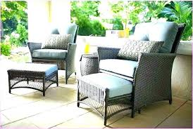 home depot patio table patio table and chair set inspirational bistro