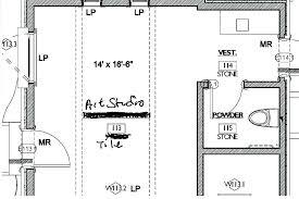backyard studio plans art studio floor plans large guest house plans  backyard art studio floor plans .