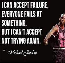 Famous Quotes About Failure. QuotesGram via Relatably.com