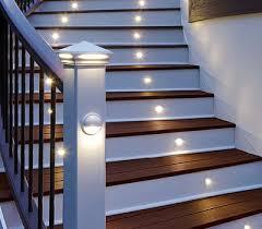 outdoor lighting for decks. The Benefits Of Deck Lighting Outdoor For Decks