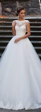 Bride Wedding Dress Images