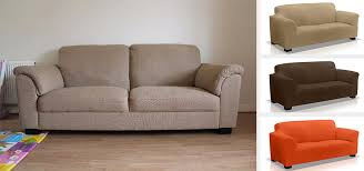 architecture appealing sofa covers ikea alluring uk for home decoration ideas with leather sofa covers for