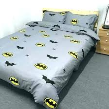 batman twin bedding batman twin bedding batman twin comforter photo 5 of boys batman bedding batman twin bedding