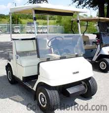 yamaha g9 golf cart electrical wiring diagram resistor coil if you have a yamaha g9 electric golf cart here is the electrical wiring diagram for a resistor coil model