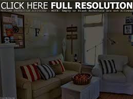 white coastal furniture. White Coastal Furniture