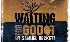 samuel beckett s waiting for godot summary analysis   waiting