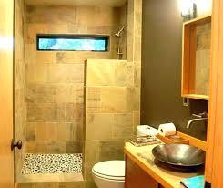 contemporary bathroom ideas on a budget. Simple Contemporary Contemporary Bathroom Ideas On A Budget  Marvelous Modern For Contemporary Bathroom Ideas On A Budget