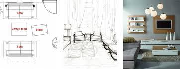 Living Room Layout Best Inspiration