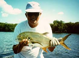 Florida Saltwater Fishing Regulations Chart Fishing Florida Includes Backwater And Offshore Fishing