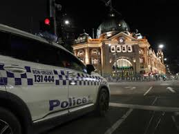 Check our full list of regional victorian and melbourne covid hotspots and coronavirus case locations. Australia S Victoria Declares Disaster Imposes Curfew To Curb Covid 19 The Economic Times