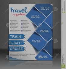 Flyer Design Templates Download Ohye Mcpgroup Co