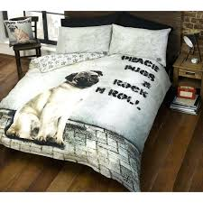 full size of funny duvet covers uk fun double duvet covers uk photo print animal duvet