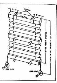 Door  Gripping Marvin Windows And Doors Replacement Parts Favored Replacement Parts For Window Blinds