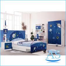 kids bedroom furniture kids bedroom furniture. Inspiring China Children Bedroom Furniture On Popular Interior Design Decor Stair Railings Hot Sale Kids