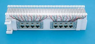 t1 66 block wiring on t1 pdf images electrical, engine and wiring 66 Block Wiring Diagram manual download free t1 66 block wiring, t1 block wiring car wiring diagram download cancross 66 block wiring diagram excel