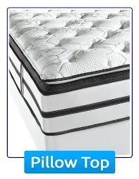 pillow top mattress queen. Mattresses Pillow Queen Top Mattress Set Awesome Luxury Plush Bed  And Full Size . S