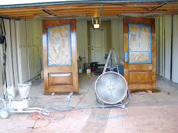 refinishing front doorRefinishing Entry Doors Los Angeles CA  Jody Tooles