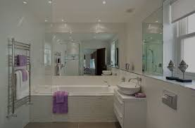 bathroom remodel toronto. Only Bathrooms Renovation Bathroom Remodel Toronto M